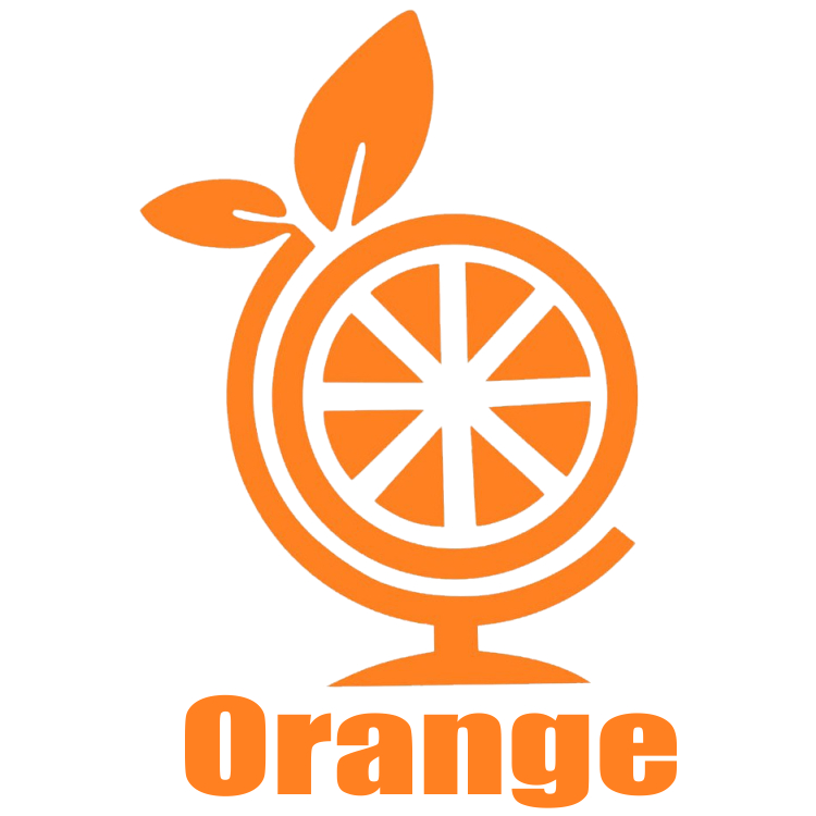 PT. Orange Internet Technology